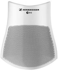 Sennheiser E912