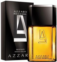 Azzaro Azzaro pour Homme EDT 200ml