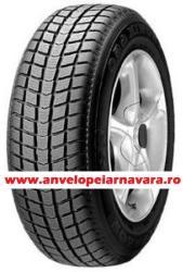 Nexen EuroWin 700 155/70 R13 75T