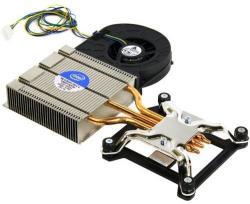 Intel BXHTS1155LP