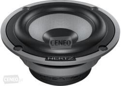 Hertz HL 70
