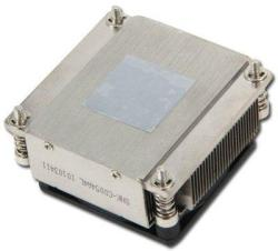 Supermicro SNK-C0054A4L