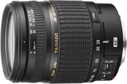 Tamron AF 28-300mm f/3.5-6.3 XR Di VC LD Aspherical [IF] Macro (Nikon)