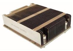Supermicro SNK-P0047P