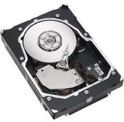 Fujitsu 146GB 15000rpm SAS S26361-F4482-L514