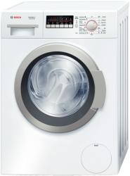Bosch WLO24260BY