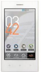 Cowon Z2 8GB