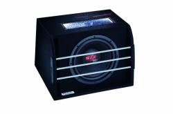 Mac Audio STX 112R