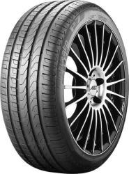 Pirelli Cinturato P7 EcoImpact RFT 225/45 R18 91V