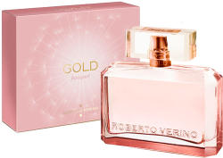 Roberto Verino Gold Bouquet EDP 30ml