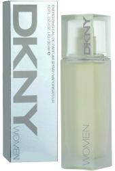 DKNY Women Energizing 2011 EDP 50ml