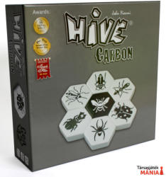 Gen42 Games Hive Carbon