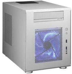 Lian Li PC-Q08
