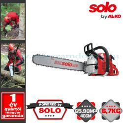 SOLO 665-40
