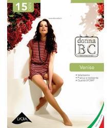 BC Venise 15 harisnyanadrág - színes