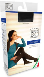 BC Donna Soft harisnyanadrág