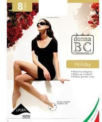 BC Holiday 8 den harisnyanadrág - 5 XXL
