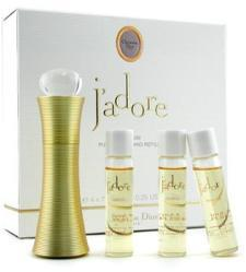 Dior J'adore (Refills) EDP 3x15ml