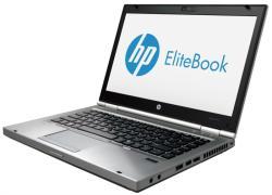 HP EliteBook 8470p B5W73AW