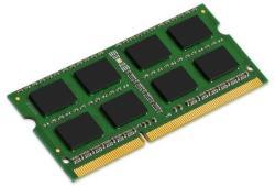 Kingston 4GB DDR3 1600MHz KTA-MB1600S/4G