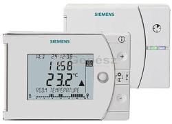 Siemens REV24 RF