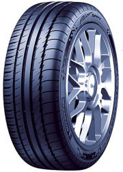 Michelin Pilot Sport PS2 295/35 ZR18 99Y