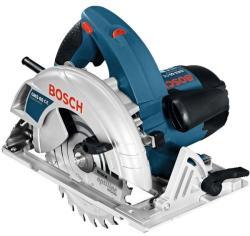 Bosch GKS 65 GCE