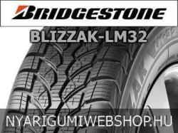 Bridgestone Blizzak LM32 XL 205/50 R17 93V