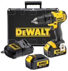 Dewalt DCD780L2