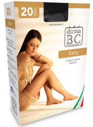 BC Kety Plus 20 harisnyanadrág