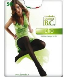 BC Clio 50 harisnyanadrág