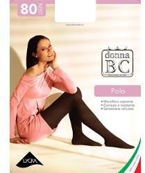 BC Polo 80 harisnyanadrág