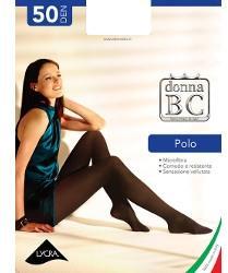 BC Polo 50 harisnyanadrág