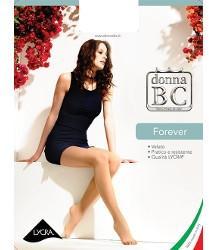 BC Forever 15 harisnyanadrág