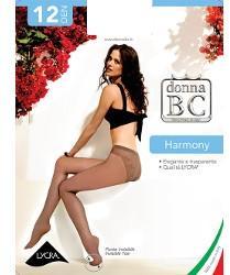 BC Harmony 12 harisnyanadrág