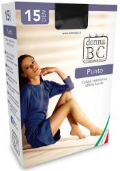 BC Punto 15 harisnyanadrág