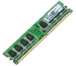 KINGMAX 1GB DDR2 800MHz KLDD4-DDR2-1G800