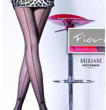 Fiore Miriam 20 mintás harisnya
