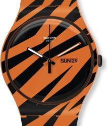 Swatch SUOZ703