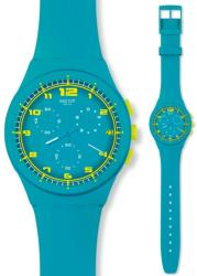 Swatch SUSL4