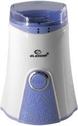 Elekom EK-302