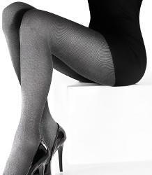 Marilyn Arctica 80 pamut harisnya - 5 XL