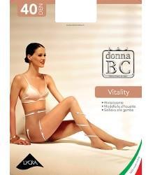 BC Vitality 40 harisnyanadrág