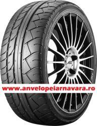 Dunlop SP Sport 600 245/40 R18 93Y