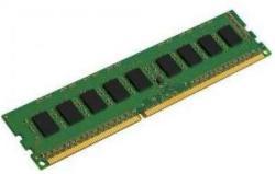 Kingston 16GB DDR3 1600MHz KTL-TS316/16G
