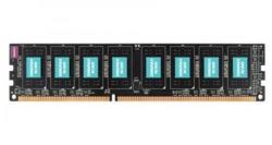 KINGMAX 4GB DDR3 1600MHz FLGS