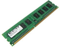 CSX 2GB DDR2 800MHz CSX-ECO-LO-800-2G