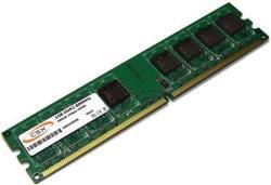 CSX 1GB DDR2 800MHz CSXA-LO-800-1G