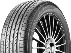 Bridgestone Dueler H/P Sport RFT 205/55 R17 91V