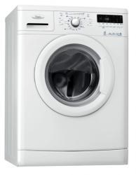 Whirlpool AWO/C 81401